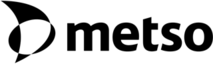Metso's Company logo