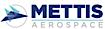 Mettis's company profile