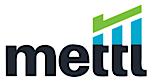Mettl's Company logo