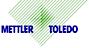 PerkinElmer's Competitor - Mettler Toledo logo