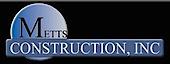Metts Construction's Company logo