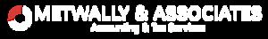 Metwally & Associates's Company logo
