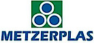 Metzerplas's Company logo