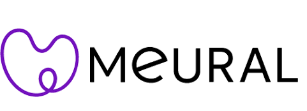 Image result for meural logo