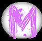 Mev Studios's Company logo