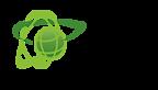 Meva Energy Ab's Company logo