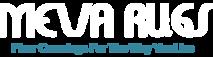 Mevarugs's Company logo