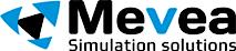 Mevea Ltd's Company logo