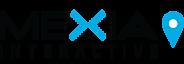 Mexia Interactive's Company logo