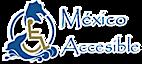 Mexico Accesible's Company logo