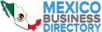 Mexico Business Directory
