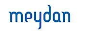 Meydan Group, LLC's Company logo