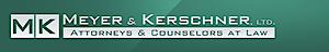 Meyer & Kerschner's Company logo
