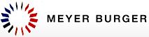 Meyer Burger's Company logo