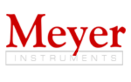 Meyer Instruments's Company logo