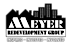 Forsale Local's Competitor - Meyer Redevelopment Group logo
