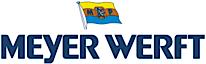 MEYER WERFT GmbH's Company logo