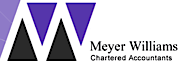 Meyer Williams Consultancy Services's Company logo