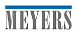 Meyers's Company logo