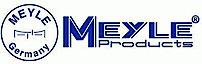 Meyle Products Gaertner's Company logo