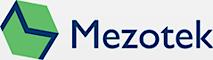 Mezotek's Company logo
