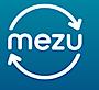 Mezu's Company logo