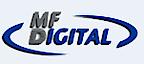 MF Digital's Company logo