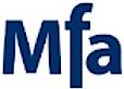 Missy Farren & Associates, Ltd.'s Company logo