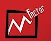 MFactor's Company logo