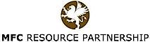 MFC Resource Partnership's Company logo