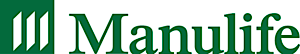 MFC's Company logo