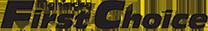 Mahindra First Choice Wheels Ltd.'s Company logo