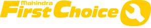 MFCS's Company logo