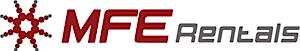 MFE Rentals's Company logo