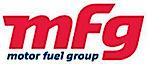 Motor Fuel Limited's Company logo