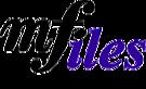 Mfiles's Company logo
