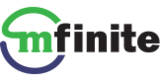 Mfinite Marketing Solutions's Company logo