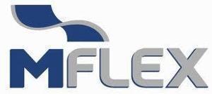 MFLEX logo
