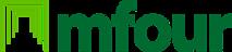 Mfour Mobile Research Inc.'s Company logo