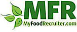 Myfoodrecruiter's Company logo