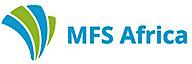 MFS Africa's Company logo