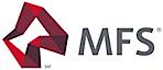 MFS Investment Management's Company logo