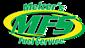 Summit Machine's Competitor - Melzersfuel logo