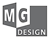 MG Design's Company logo