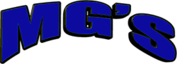 Mg's Air Conditioning & Heating's Company logo