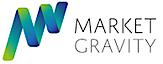 Market Gravity's Company logo