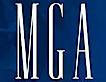 Mgasearch's Company logo