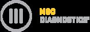 MGC Diagnostics's Company logo