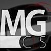 Mgcls Lax Car Service & Lax Sedan Service's Company logo