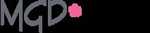 Mgd - Melissa Gray Design's Company logo